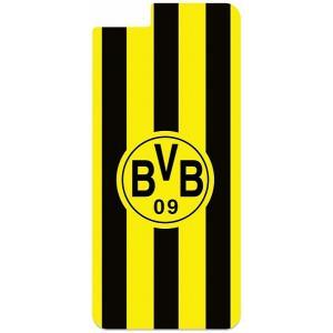 ドルトムント iPhone6 スキンシールB|footballfan
