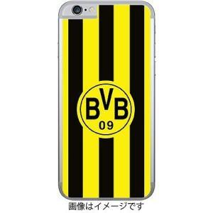 ドルトムント iPhone6 スキンシールB|footballfan|02