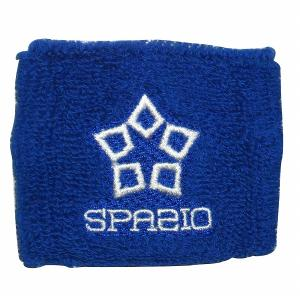 【SPAZIO スパッツィオ】STAR バンド/ブルー[AC-0013]|footballfan