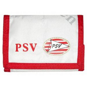 PSVアイントホーフェン 財布|footballfan