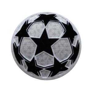UEFA チャンピオンズリーグ パッチ(ワッペン)〔wap282〕|footballfan