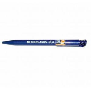 FIFAワールドユース2005オランダ大会 ボールペン|footballfan