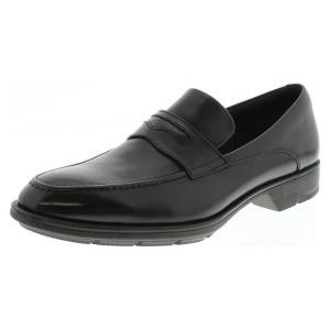 ウルトラ凄い!ビジネスマンに。 本革ビジネスシューズなのにスニーカーのような履き心地。  当店在庫切...