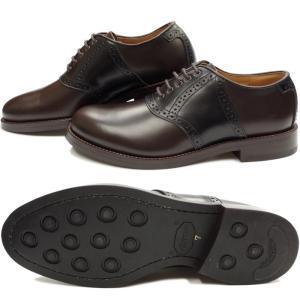 ロッキングシューズ Locking Shoes by FootMonkey フットモンキー  FT1039|footmonkey|02