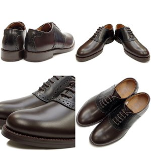 ロッキングシューズ Locking Shoes by FootMonkey フットモンキー  FT1039|footmonkey|03