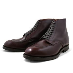 レッドウィング 正規品 RED WING 9091|footmonkey