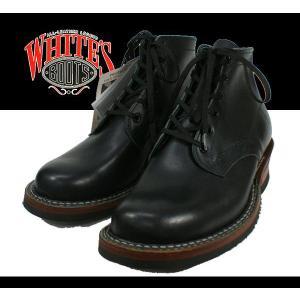 ホワイツ セミドレス WHITE'S BOOTS 2332C|footmonkey