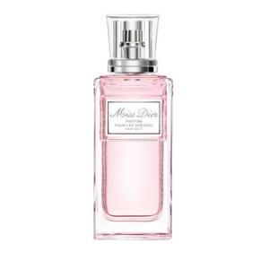 クリスチャンディオール ヘアミスト Christian Dior ミス ディオール 30ml  ◆商...