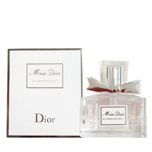 クリスチャンディオール Christian Dior ミス ディオール ブルーミングブーケ EDT ...