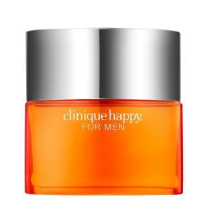 クリニーク CLINIQUE ハッピー フォーメン EDT 50ml クリニーク 香水|for-pleasure