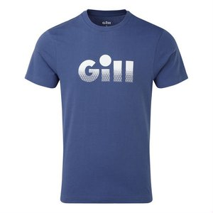 Gill SALTASH T shirt|for-tune-shop