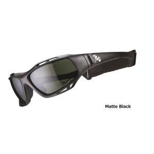720armour B330 Stingray 偏光レンズ 100%UVプロテクション for-tune-shop