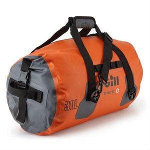 Gill RS19 Race Team Bag 30L / レースチームバッグ|for-tune-shop