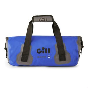 Gill RS30 Race Team Bag MINI 10L / レースチームミニバッグ|for-tune-shop