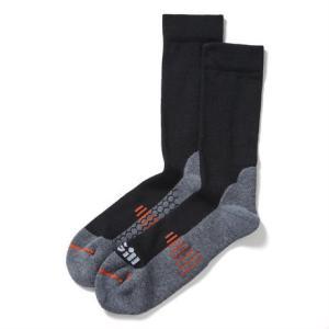 Gill Midweight Socks 763 / ミッドウエイトソックス|for-tune-shop