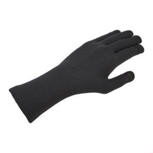 Gill Waterproof Glove 7500 / 防水グローブ スマホ対応|for-tune-shop