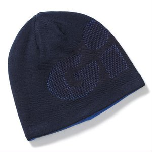 Gill Reversible Knit Beanie HT48 リバーシブルニット帽|for-tune-shop