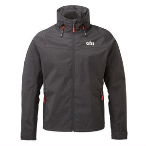 Gill Men's Pilot Jacket Meringue IN81J /メンズパイロットジャケット|for-tune-shop