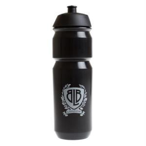 [ブリックレーンバイクス] BLB Bottle ボトル/750ml|for-tune-shop