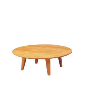 イクスステーブル LTR-800 ナチュラルテイスト 木製テーブル|foranew
