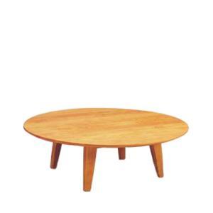 イクスステーブル LTR-1000 ナチュラルテイスト 木製テーブル|foranew