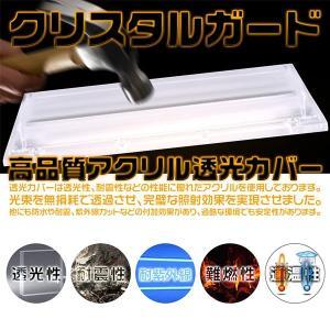 送料無 最新型 100W LED投光器二代目 ...の詳細画像5