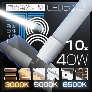 高輝度SMDチップ:明るくてもムラのない均一な光を放ちます。 320°広角度照射:広角度が大面積照射...