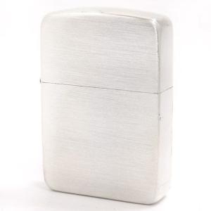■商品情報 つや消しサテン仕上げ ■素材 純銀製ケース(スターリングシルバー925) ■サイズ サイ...