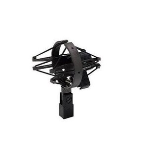 audio-technica(オーディオテクニカ) AT8410a |forest-shop