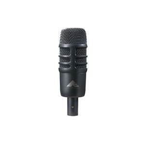 audio-technica(オーディオテクニカ) AE2500|forest-shop
