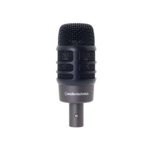 audio-technica(オーディオテクニカ) ATM250DE|forest-shop