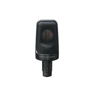 audio-technica(オーディオテクニカ) AE3000|forest-shop