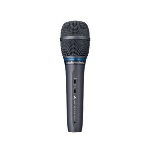 audio-technica(オーディオテクニカ) AE3300|forest-shop