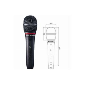 audio-technica(オーディオテクニカ) AE4100|forest-shop