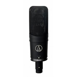 audio-technica(オーディオテクニカ) AT4050 |forest-shop