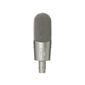 audio-technica(オーディオテクニカ) AT4080|forest-shop
