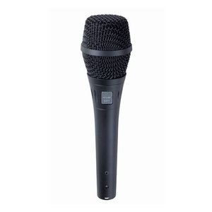 SHURE(シュアー) SM87A|forest-shop