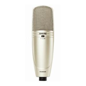 ●最高品位の音質を実現するために開発されたA級ディスクリート・トランスレス・プリアンプ「Pretho...