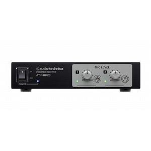 audio-technica(オーディオテクニカ) ATIR-R820 |forest-shop
