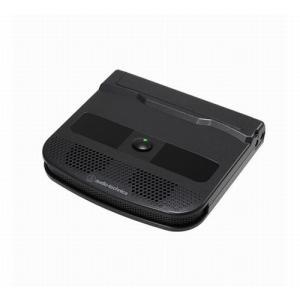 audio-technica(オーディオテクニカ) ATIR-T860|forest-shop