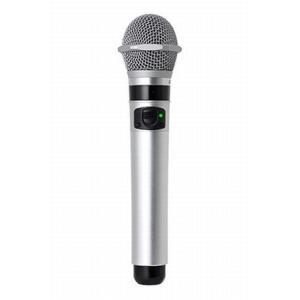 audio-technica(オーディオテクニカ) ATIR-T880 |forest-shop