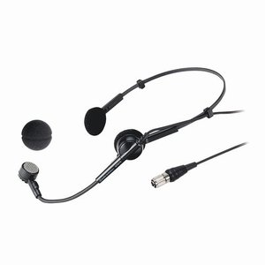 audio-technica(オーディオテクニカ) ATM75cH|forest-shop