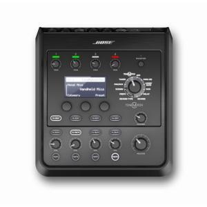 BOSE(ボーズ) T4S ToneMatch Mixer
