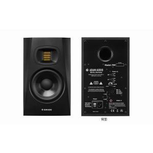ADAM Audio(アダムオーディオ) T5V ペア forest-shop