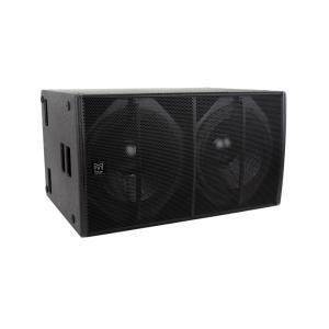 Martin Audio(マーチンオーディオ) X218 forest-shop