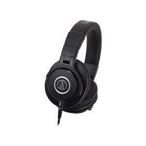 audio-technica(オーディオテクニカ) ATH-M40x|forest-shop