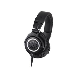 audio-technica(オーディオテクニカ) ATH-M50x|forest-shop