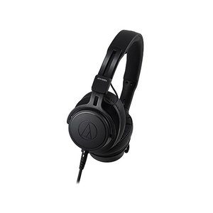 audio-technica(オーディオテクニカ) ATH-M60x|forest-shop