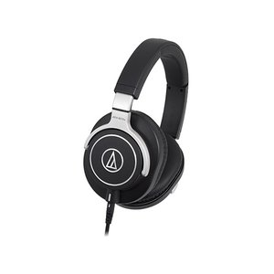 audio-technica(オーディオテクニカ) ATH-M70x|forest-shop