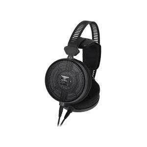 audio-technica(オーディオテクニカ) ATH-R70x